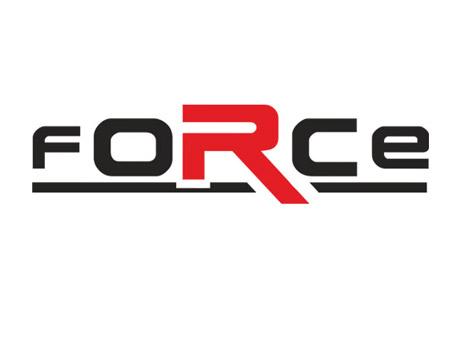 Force 108 adapterek
