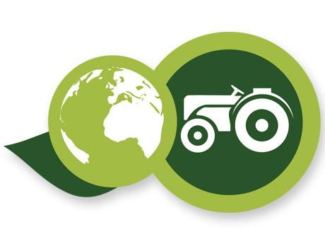 Force e-Cut 81 elektromos fűnyíró traktor alkatrészek