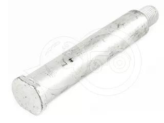 Force 108 gém csap, vágott fejes, részmenetes, 30mm x 185mm (1)