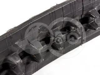 Force 108 gumi lánctalp (1)