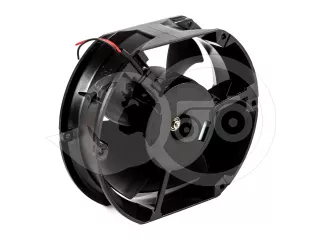 Force 108 hidraulika olajhűtő motor ventilátorral (1)