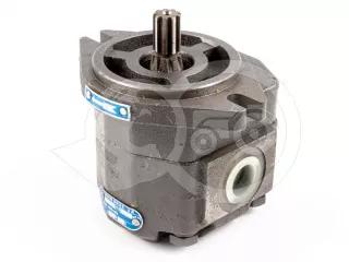 Force 108 hidraulika szivattyú (1)
