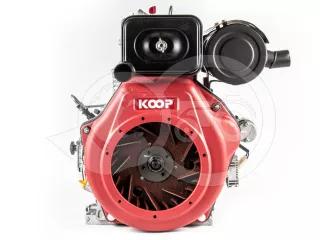 Force 108 motor kpl. Koop (1)