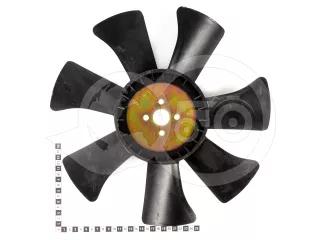 Force 154 ventillátor lapát (1)