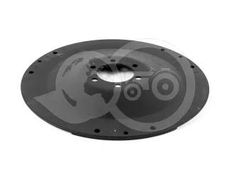 Force 304 hidrodinamikus tengelykapcsoló meghajtó tárcsa (1)