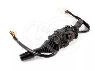Force 304 irányváltó/irányjelző/világítás kombinált kapcsoló (1)