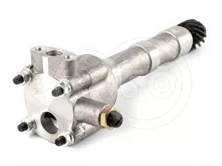 Force 304 motorolaj szivattyú (1)