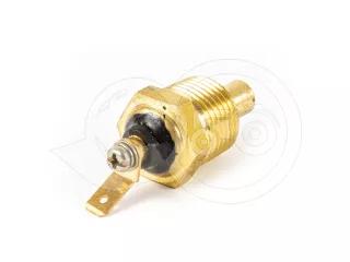 Force 304 váltó olajhőmérséklet szenzor (1)
