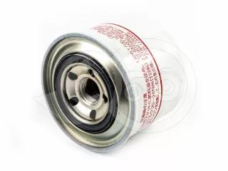 Force 310 üzemanyagszűrő betét (1)