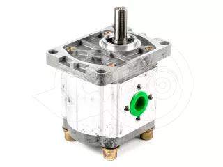 Force 435 hidraulika szivattyú (1)