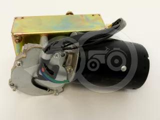 Force 915 ablaktörlő motor (1)