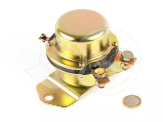 Force 915 áramtalanító kapcsoló v1. (1)