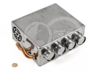 Force 915 fülke fűtőegység v1. (1)