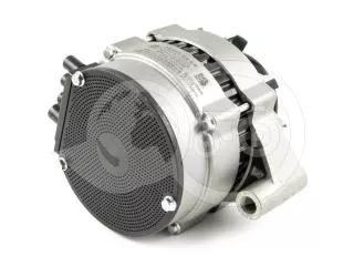 Force 915 generátor (1)