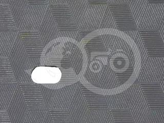 Force 915 gumiszőnyeg (1)