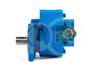 Force 915 hidraulika szivattyú (1)