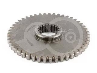 Force 915 hidraulika szivattyú meghajtó fogaskerék z19/47 (1)