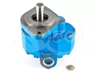 Force 915 hidraulika szivattyú sebességváltóhoz (2 csavaros kivitel) (1)