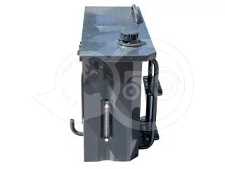 Force 915 hidraulika tartály (1)