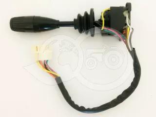 Force 915 irányjelző és világítás kombinált kapcsoló (1)