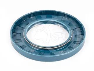 Force 915 kerékagy belső szimmering, 70 x 120 x 12 mm (1)