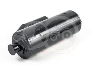 Force 915 komplett sebességváltó olajszűrő  (1)