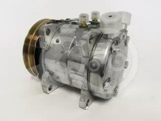 Force 915 légkondicionáló kompresszor (1)