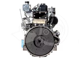Force 915 motor kpl. (1)