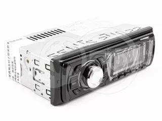 Force 915 rádió (1)