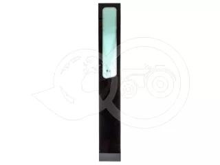 Force 915 szélvédő üveg, bal ajtó mögött (1)
