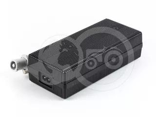 Force e-Cut 81 Akkumulátor töltő (1)