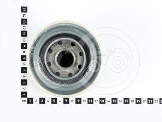 Force 915 motorolajszűrő betét v1. (2)