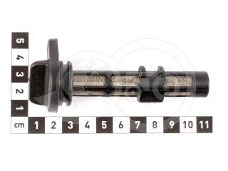 Force 108 motorolajszűrő betét (2)
