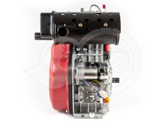 Force 108 motor kpl. Koop (2)
