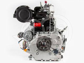Force 108 motor kpl. Koop (3)