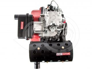 Force 108 motor kpl. Koop (4)