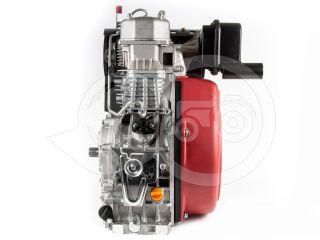 Force 108 motor kpl. Koop (5)