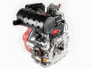 Force 108 motor kpl. Koop (8)